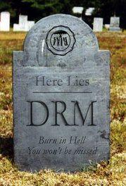 iTunes sans DRM?  80% oui à partir d'aujourd'hui!