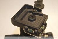 img 4644 200x133 - Trépied Giottos MT-8361 & rotule MH-1300 [Test]