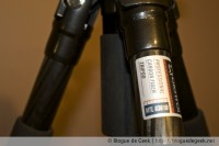 img 4653 200x133 - Trépied Giottos MT-8361 & rotule MH-1300 [Test]