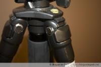 img 4655 200x133 - Trépied Giottos MT-8361 & rotule MH-1300 [Test]