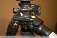 img 4658 200x133 - Trépied Giottos MT-8361 & rotule MH-1300 [Test]