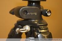 img 4675 200x133 - Trépied Giottos MT-8361 & rotule MH-1300 [Test]