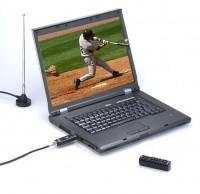 pinnacle pctv hd pro stick 200x194 - Pinnacle PCTV HD Pro Stick :: La télé HD gratuite sur votre PC [Test]