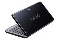 sony vaio serie p 2 200x141 - Sony Vaio modèle P :: Un netbook ou pas?