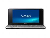 sony vaio serie p 200x150 - Sony Vaio modèle P :: Un netbook ou pas?