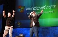 vistasp1exfat 200x128 - exFAT disponible pour Windows XP!