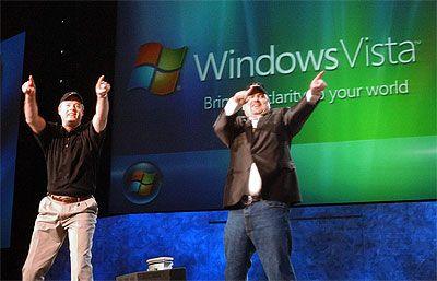 exFAT disponible pour Windows XP!
