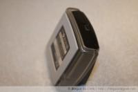 Lecteur de cartes mémoires Lexar UDMA Dual-Slot