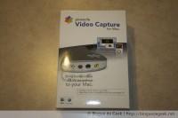 img 4941 200x133 - Pinnacle Video Capture pour Mac [Test]