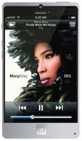 iphone 4g fanart small 116x200 - Détails sur le prochain iPhone [Source fiable!]