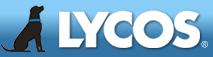 Lycos Europe fait maintenant parti de l'histoire…