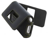 Speck SwitchWay pour iPhone