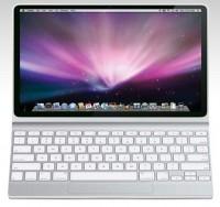 2192321716 258554b83d 200x188 - Un Apple Netbook pour octobre?