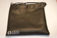 img 5267 200x133 - ZAGGphones de... ZAGG! [Test]
