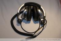 img 5268 200x133 - ZAGGphones de... ZAGG! [Test]