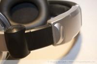 img 5271 200x133 - ZAGGphones de... ZAGG! [Test]