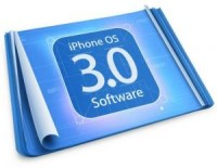 iphone os v30 200x155 - iPhone OS 3.0 sur mon iPhone 2G... quelle galère!