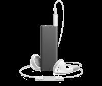 """ipod shuffle avec voiceover 12 200x169 - Nouvel Apple Shuffle de 4Go avec """"VoiceOver"""""""
