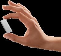 """ipod shuffle avec voiceover 32 200x185 - Nouvel Apple Shuffle de 4Go avec """"VoiceOver"""""""