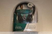 img 5203 200x133 - Casque d'écoute Skype Logitech ClearChat PC Wireless [Test]