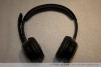 img 5204 200x133 - Casque d'écoute Skype Logitech ClearChat PC Wireless [Test]