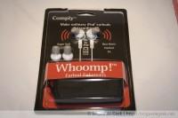 img 5260 200x133 - Comply Whoomp! :: Amplificateur d'écouteurs d'iPod [Test]