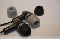 img 5264 200x133 - Embouts de mousse Comply pour écouteurs Zune Premium [Test]
