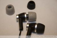 img 5266 200x133 - Embouts de mousse Comply pour écouteurs Zune Premium [Test]