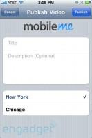 iphone-30-publish-video