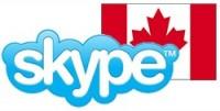skype plus canada 200x101 - Skype au Canada, c'est la folie!
