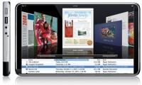 apple tablet 200x120 - Deuxième source repousse le Mac Tablet en 2010
