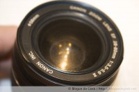 img 5473 200x133 - Lenspen :: Pinceau de nettoyage optique [Test]