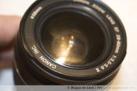 img 5474 200x133 - Lenspen :: Pinceau de nettoyage optique [Test]