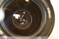 img 5476 200x133 - Lenspen :: Pinceau de nettoyage optique [Test]