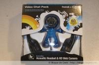 img 5504 200x133 - FreeTalk 5165 :: Casque et webcam pour Skype