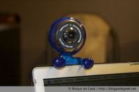 img 5508 200x133 - FreeTalk 5165 :: Casque et webcam pour Skype