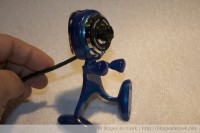 img 5509 200x133 - FreeTalk 5165 :: Casque et webcam pour Skype