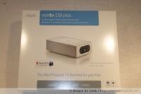 img 5517 200x133 - eyeTV 250 Plus d'Elgato [Test]