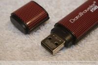 Kingston DataTraveler 150 64Go