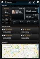 nokia os 138x200 - Nouvelle interface du future OS de Nokia