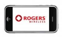 rogers iphone 200x120 - Pseudo-officiel Rogers annonce un nouveau iPhone pour cet été