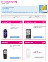 t mobile autriche iphone 32gopng2 156x200 - Un iPhone 32Go pour bientôt! [T-Mobile]