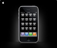 wwdc 2009 200x169 - Steve Jobs absent du WWDC 2009