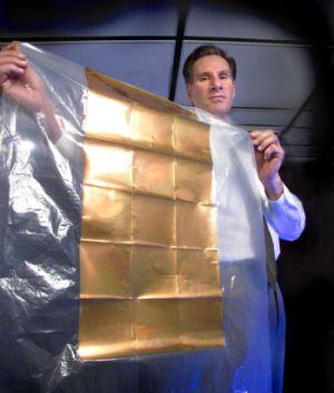 nouveaux panneaux solaire 80 d 39 efficacit. Black Bedroom Furniture Sets. Home Design Ideas