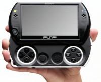 press sony psp go 3 200x164 - Annonce de la PSP GO! pour l'automne