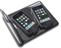 La recharge sans-fil arrive sur les iPhones!