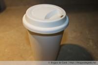 "IMG 5696 200x133 - ""I am not a paper cup"" par Decor Craft Inc. [Test]"