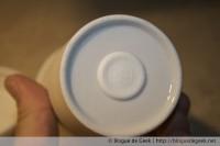 "IMG 5697 200x133 - ""I am not a paper cup"" par Decor Craft Inc. [Test]"
