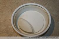 "IMG 5699 200x133 - ""I am not a paper cup"" par Decor Craft Inc. [Test]"
