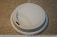 "IMG 5700 200x133 - ""I am not a paper cup"" par Decor Craft Inc. [Test]"